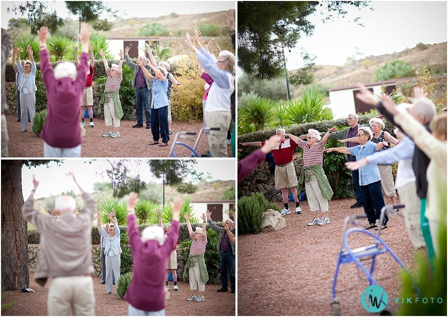 Villajoyosa-solgarden-spania-senior-pensjonist-09.jpg