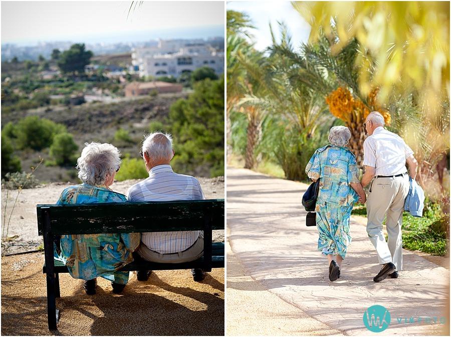 Villajoyosa-solgarden-spania-senior-pensjonist-15.jpg