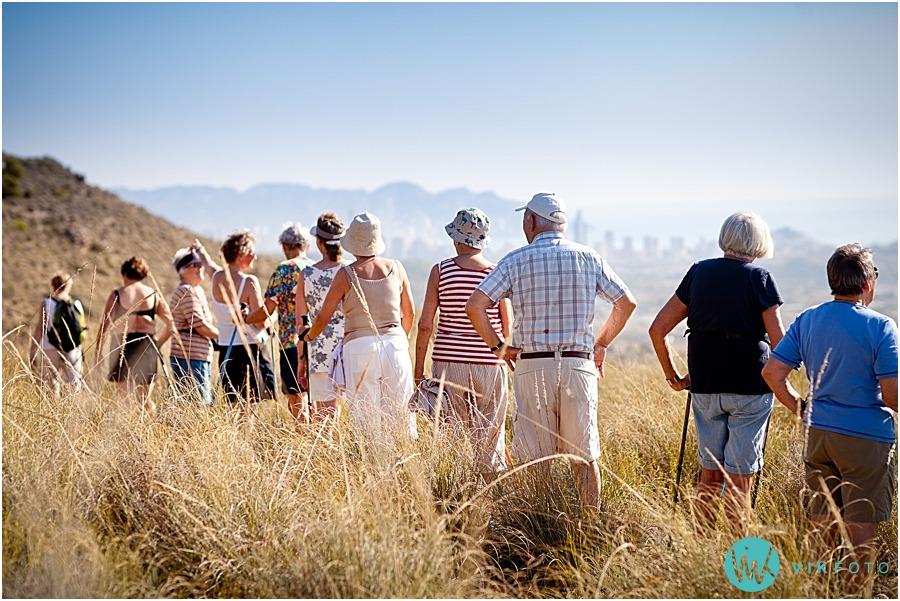 Villajoyosa-solgarden-spania-senior-pensjonist-20.jpg