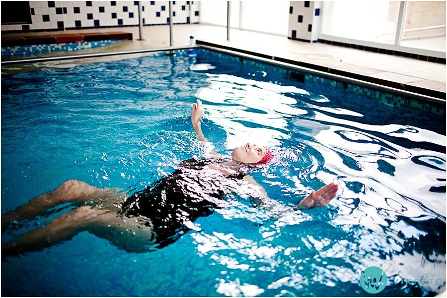 Villajoyosa-solgarden-spania-senior-pensjonist-24.jpg