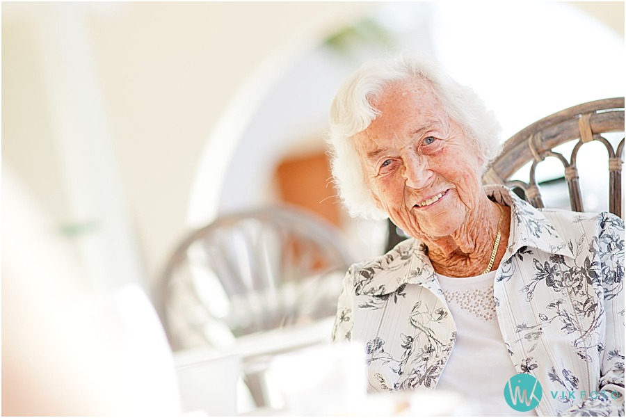 Villajoyosa-solgarden-spania-senior-pensjonist-26.jpg