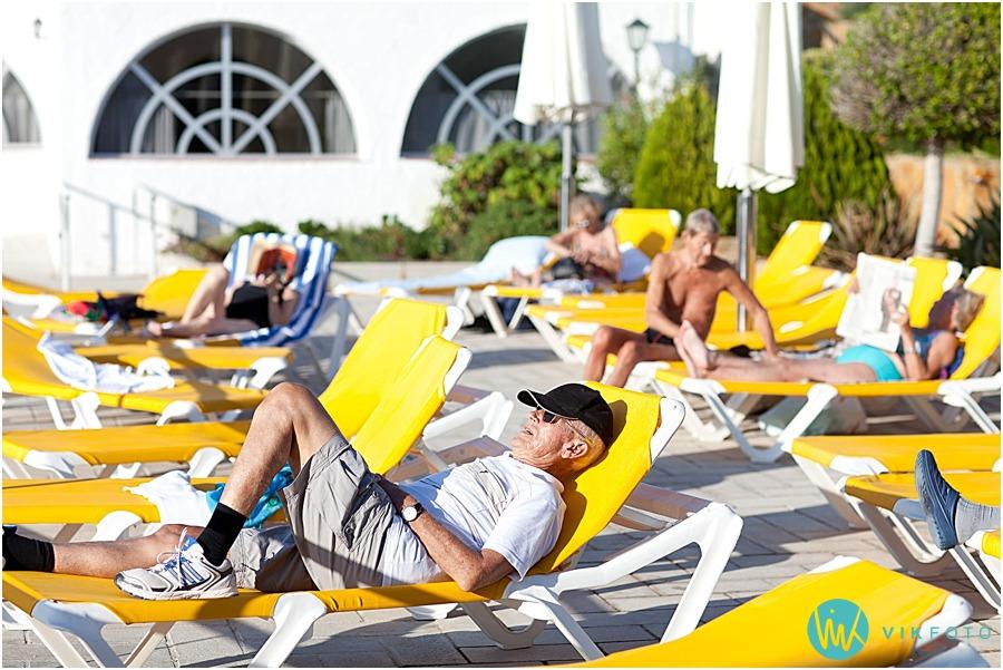 Villajoyosa-solgarden-spania-senior-pensjonist-28.jpg