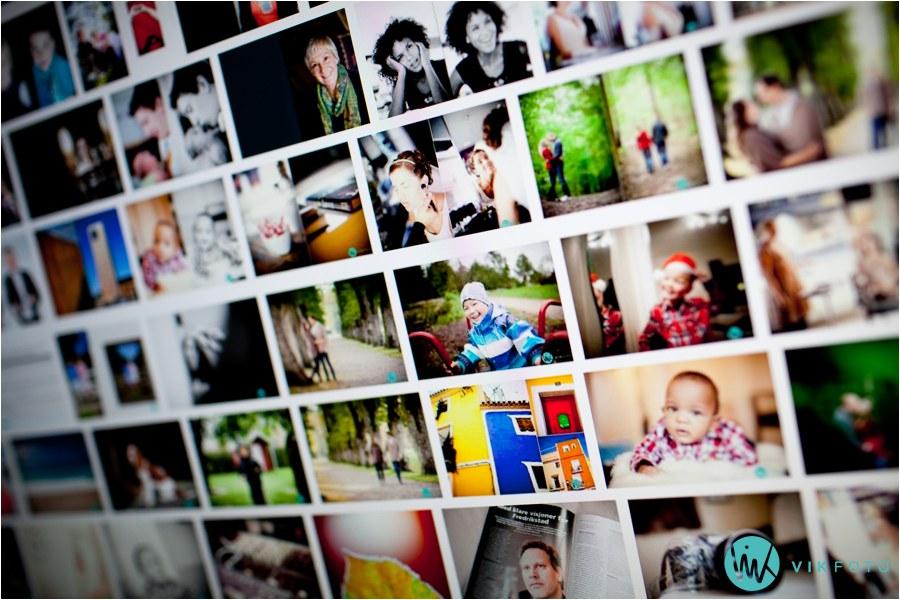google-bildesk-tyveri-stjele-bilder.jpg