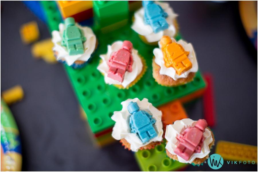03-lego-bursdag-diy-cakepops-kake.jpg