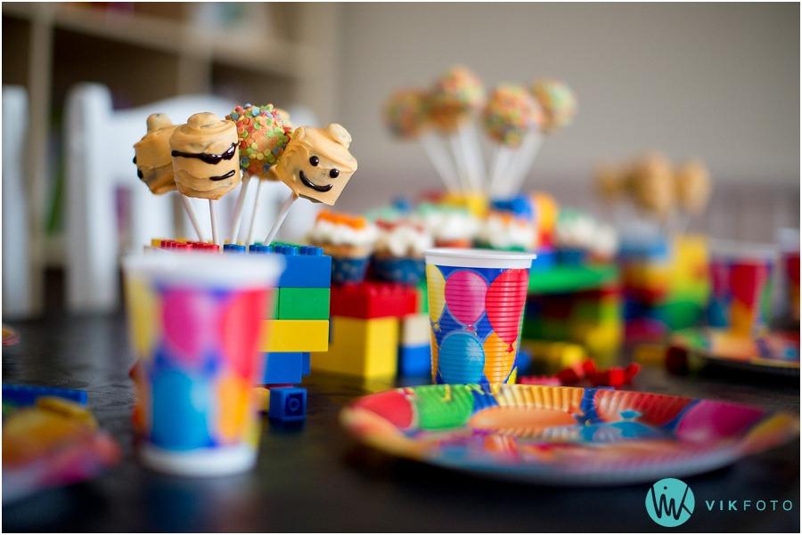 04-lego-bursdag-diy-cakepops-kake.jpg