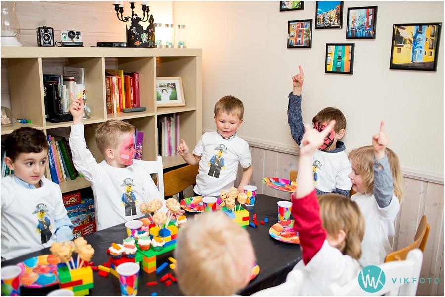 33-lego-barnebursdag-selskap-legobygging.jpg