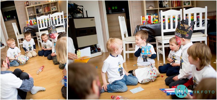 41-lego-barnebursdag-selskap-legobygging.jpg