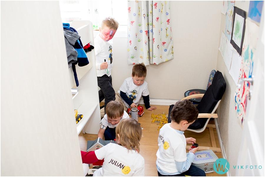 43-lego-barnebursdag-selskap-legobygging.jpg