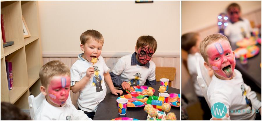 45-lego-barnebursdag-selskap-legobygging.jpg