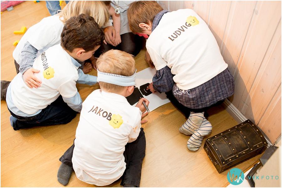 46-lego-barnebursdag-selskap-legobygging.jpg