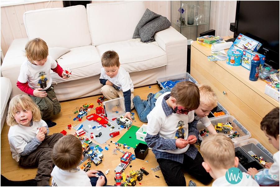 48-lego-barnebursdag-selskap-legobygging.jpg