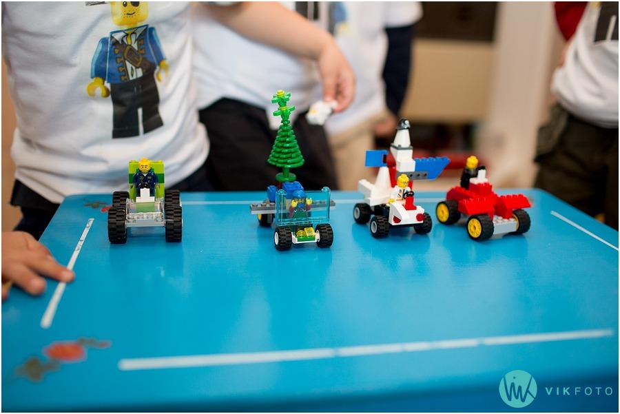 50-lego-barnebursdag-selskap-legobygging.jpg