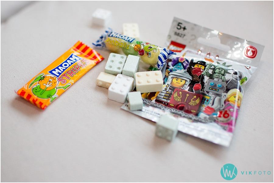 53-lego-bursdag-godtepose-minifigure.jpg