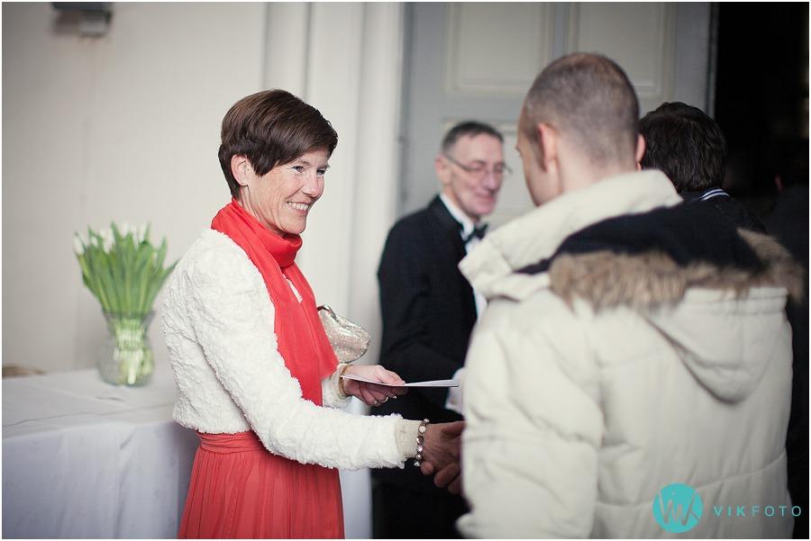 bryllupsfotograf-oslo-bryllup-kulturkirken-jakob-03.jpg