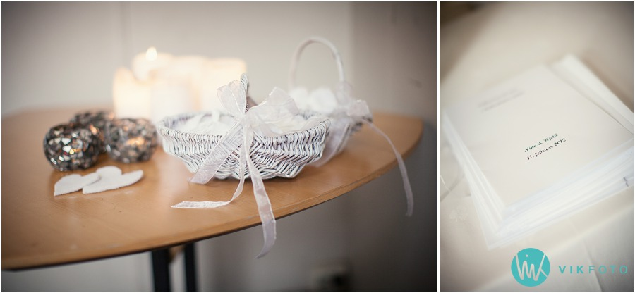 bryllupsfotograf-oslo-bryllup-kulturkirken-jakob-04.jpg