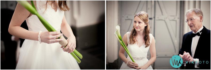 bryllupsfotograf-oslo-bryllup-kulturkirken-jakob-09.jpg