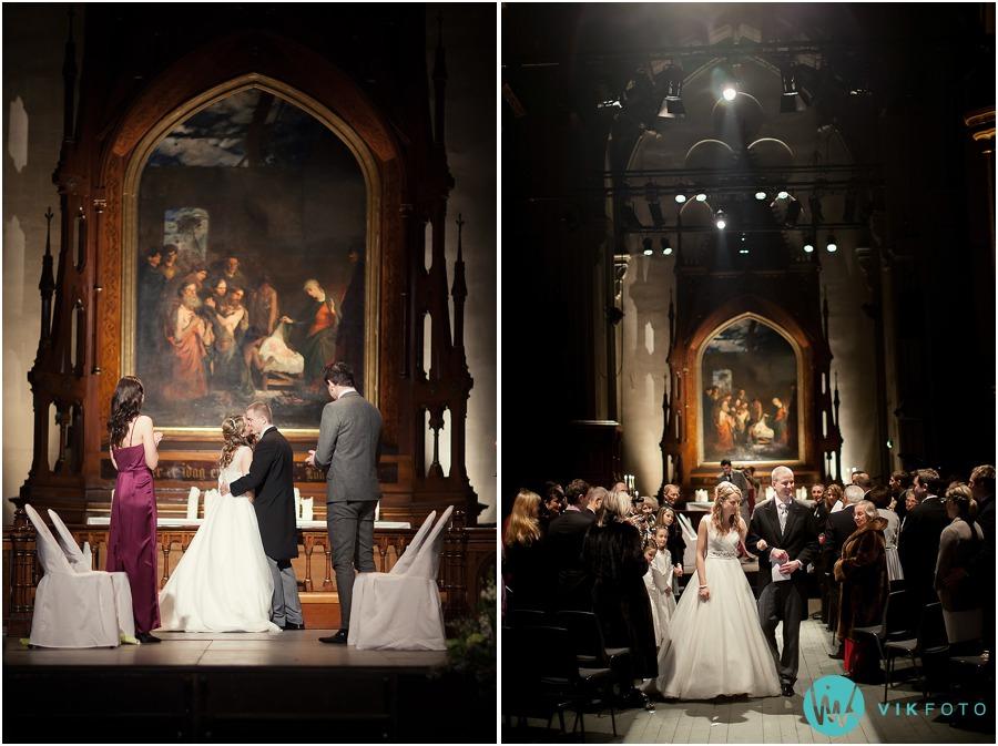bryllupsfotograf-oslo-bryllup-kulturkirken-jakob-12.jpg