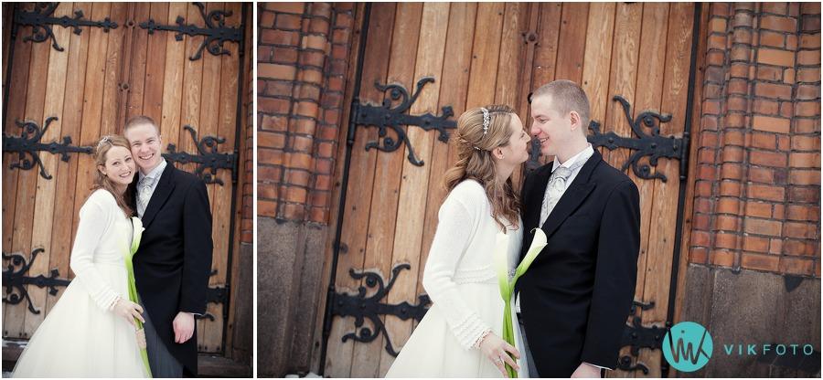 bryllupsfotograf-oslo-bryllup-kulturkirken-jakob-13.jpg