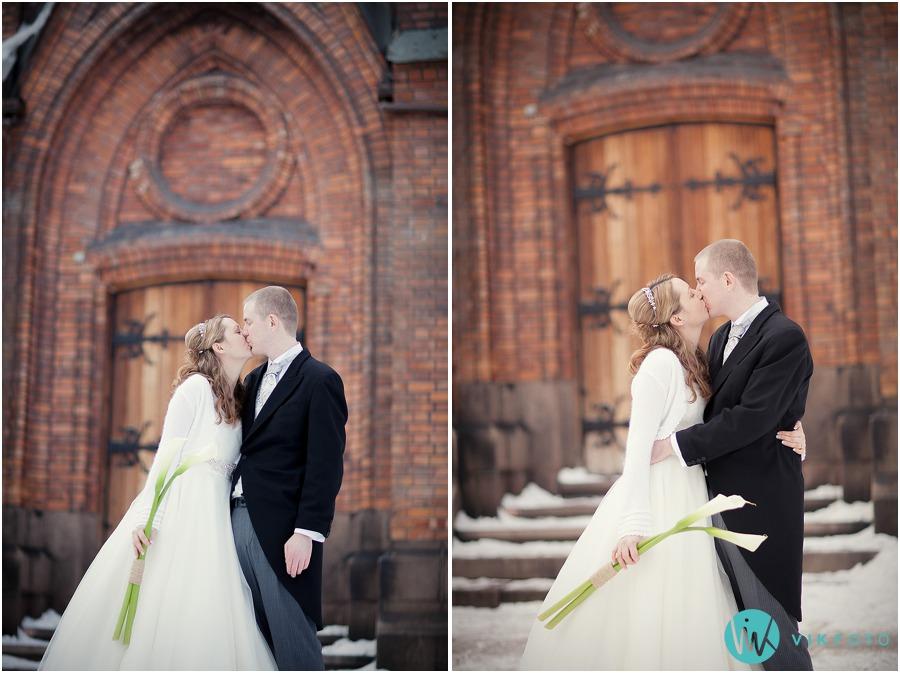 bryllupsfotograf-oslo-bryllup-kulturkirken-jakob-14.jpg