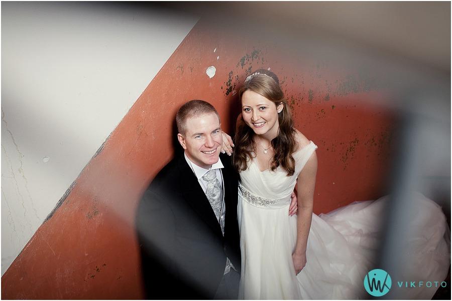 bryllupsfotograf-oslo-bryllup-kulturkirken-jakob-15.jpg