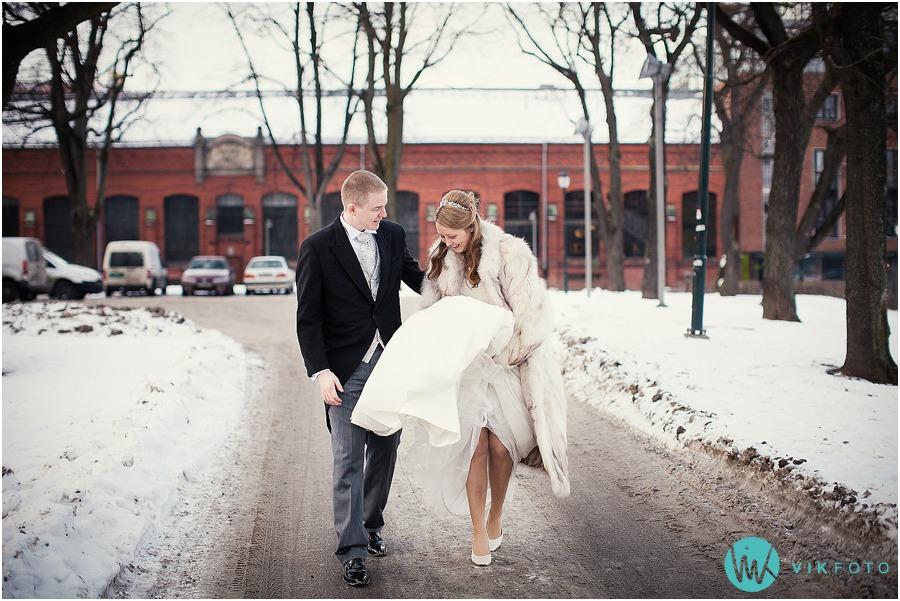 bryllupsfotograf-oslo-bryllup-kulturkirken-jakob-16.jpg