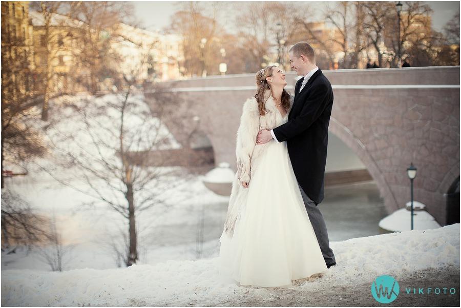 bryllupsfotograf-oslo-bryllup-kulturkirken-jakob-18.jpg