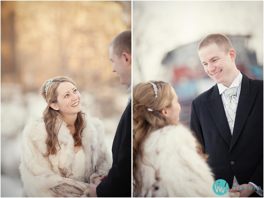 bryllupsfotograf-oslo-bryllup-kulturkirken-jakob-19.jpg