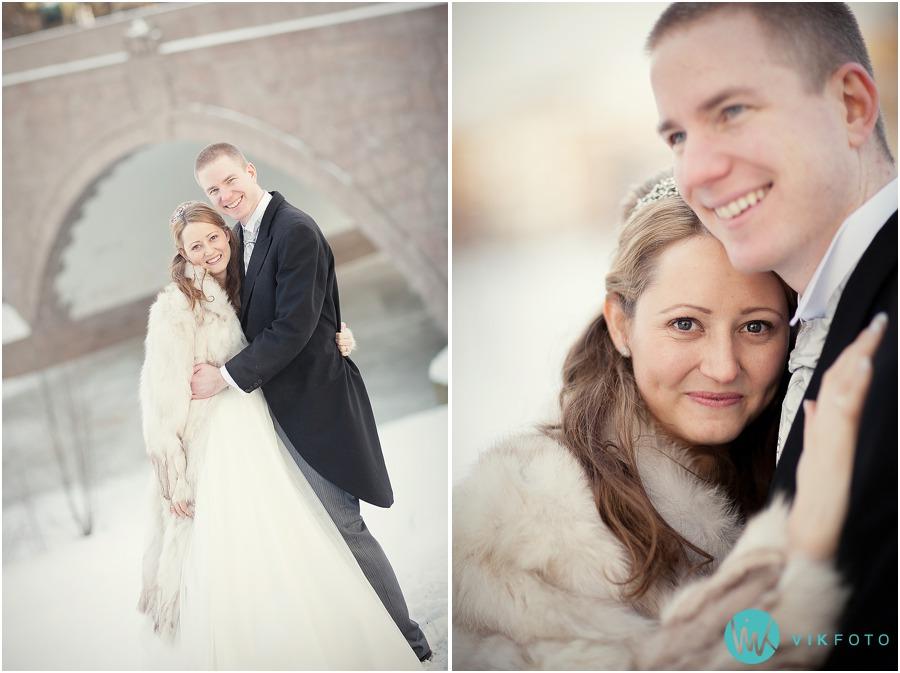 bryllupsfotograf-oslo-bryllup-kulturkirken-jakob-20.jpg
