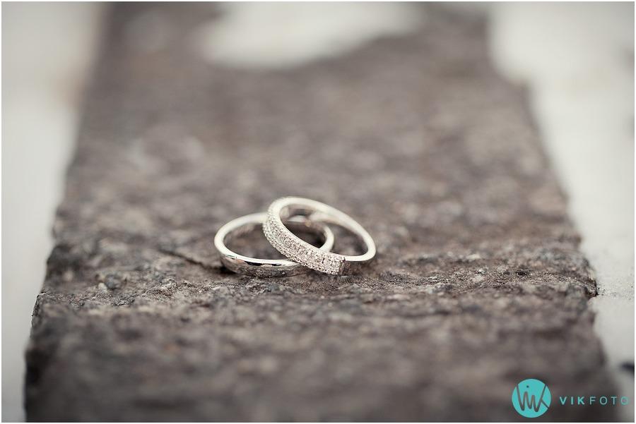 bryllupsfotograf-oslo-bryllup-kulturkirken-jakob-22.jpg