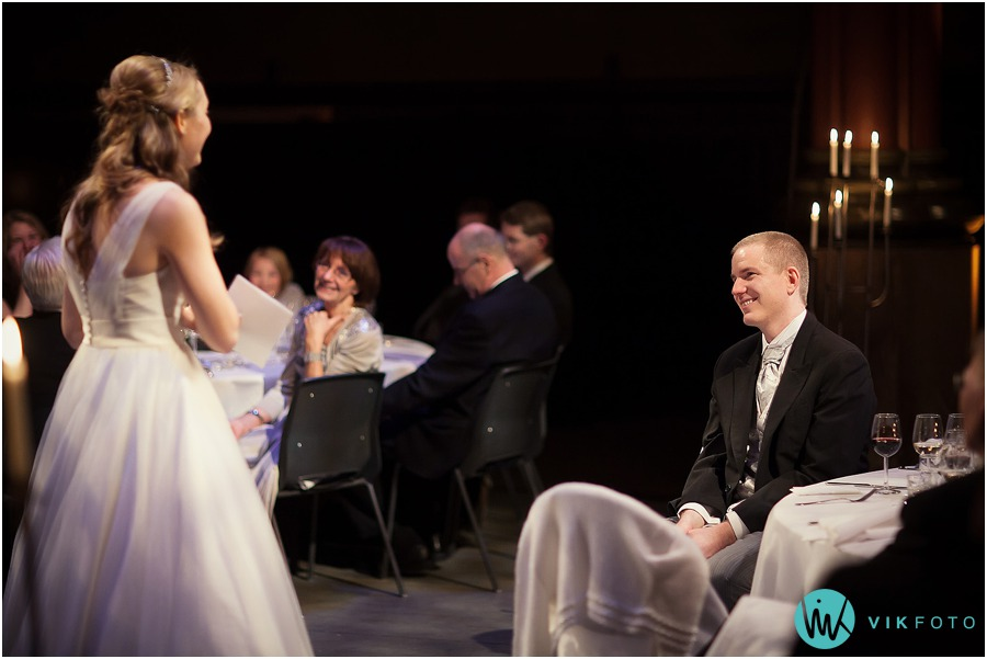 bryllupsfotograf-oslo-bryllup-kulturkirken-jakob-33.jpg