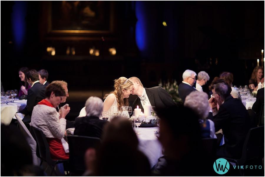 bryllupsfotograf-oslo-bryllup-kulturkirken-jakob-34.jpg