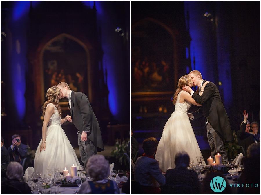 bryllupsfotograf-oslo-bryllup-kulturkirken-jakob-35.jpg