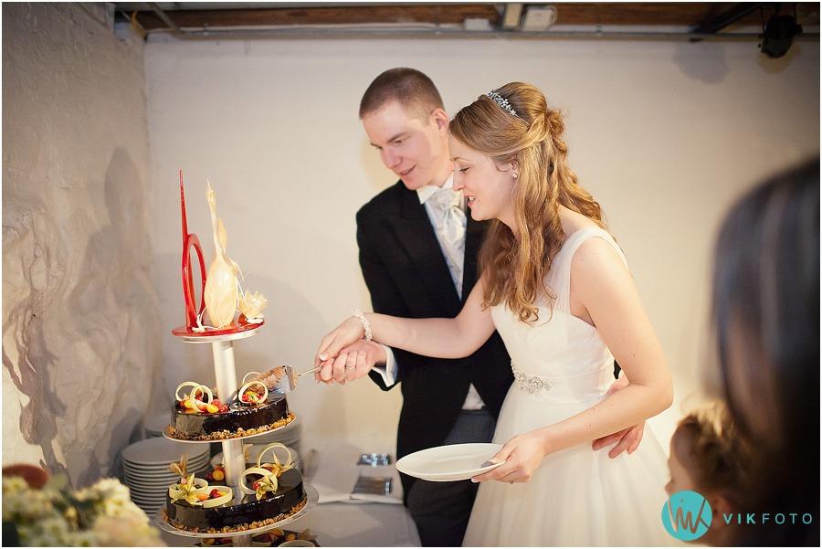 bryllupsfotograf-oslo-bryllup-kulturkirken-jakob-43.jpg