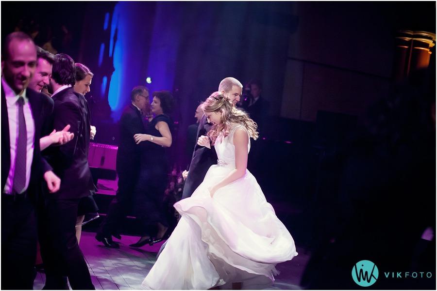 bryllupsfotograf-oslo-bryllup-kulturkirken-jakob-49.jpg