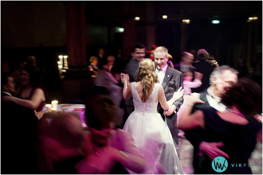 bryllupsfotograf-oslo-bryllup-kulturkirken-jakob-50.jpg