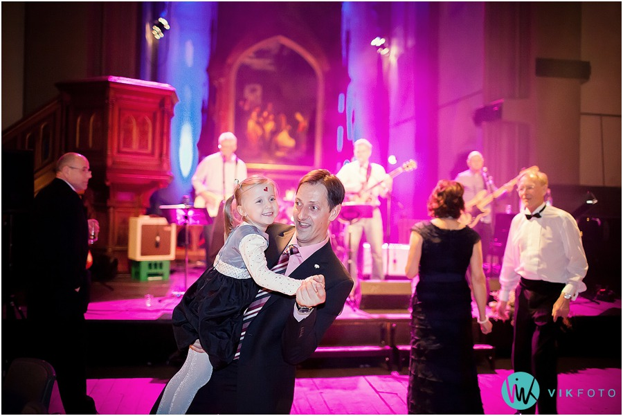 bryllupsfotograf-oslo-bryllup-kulturkirken-jakob-51.jpg
