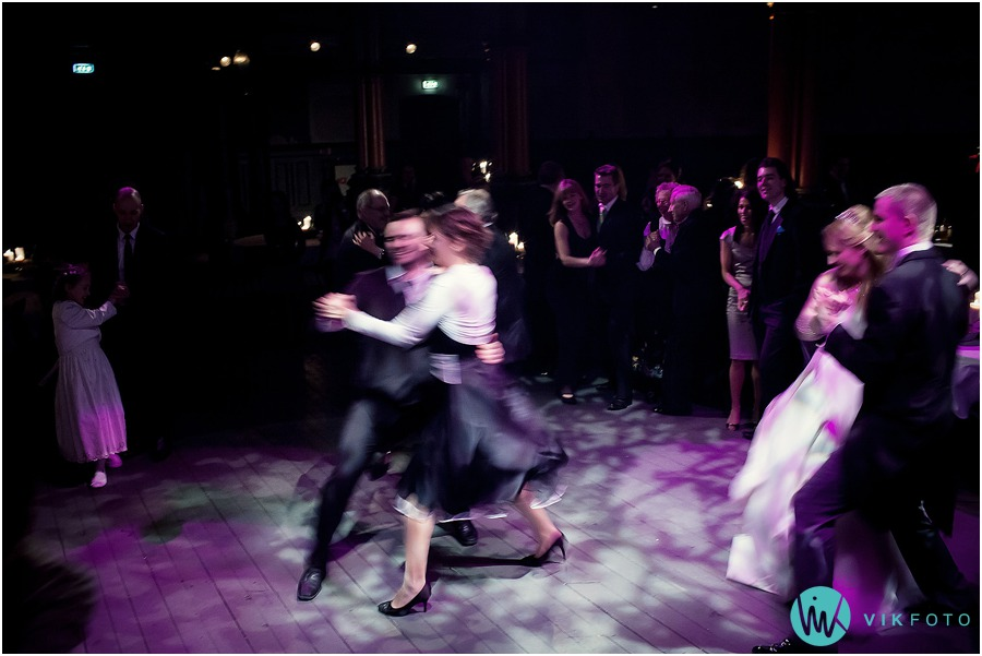 bryllupsfotograf-oslo-bryllup-kulturkirken-jakob-56.jpg