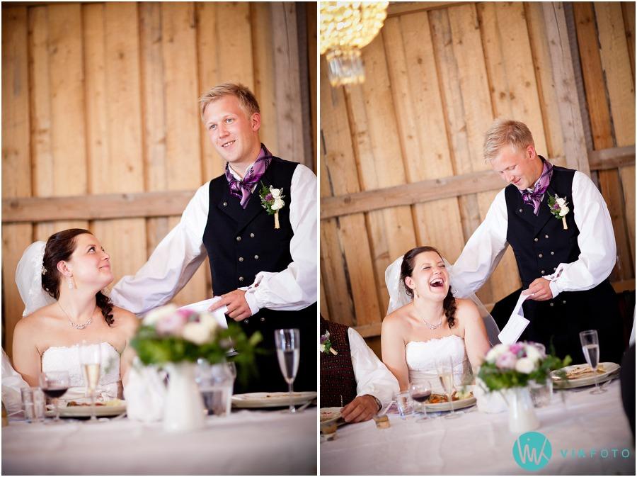 bryllup-bunad-fotograf-akershus.jpg