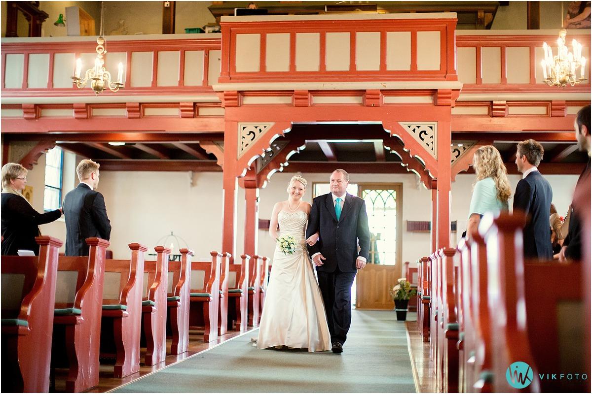 08-bryllup-villa-sandvigen-bryllupsbilder.jpg