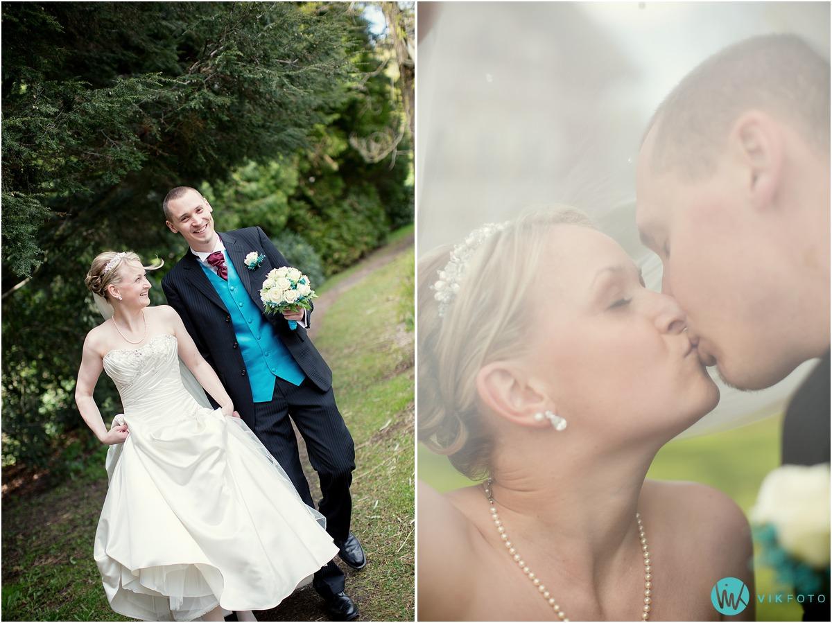 17-bryllup-villa-sandvigen-bryllupsbilder.jpg