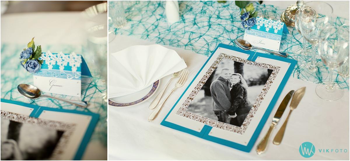 21-bryllup-villa-sandvigen-bryllupsbilder.jpg