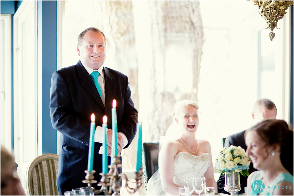 23-bryllup-villa-sandvigen-bryllupsbilder.jpg
