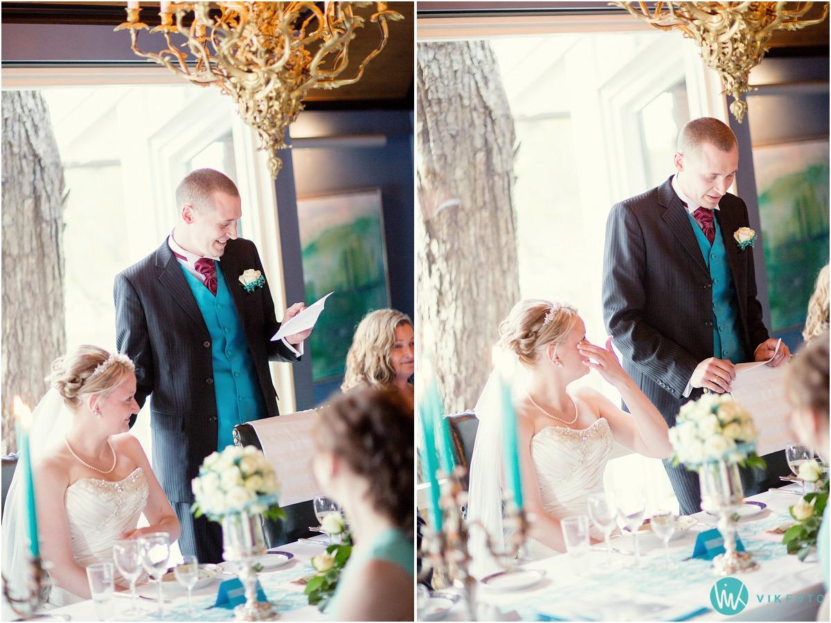 24-bryllup-villa-sandvigen-bryllupsbilder.jpg