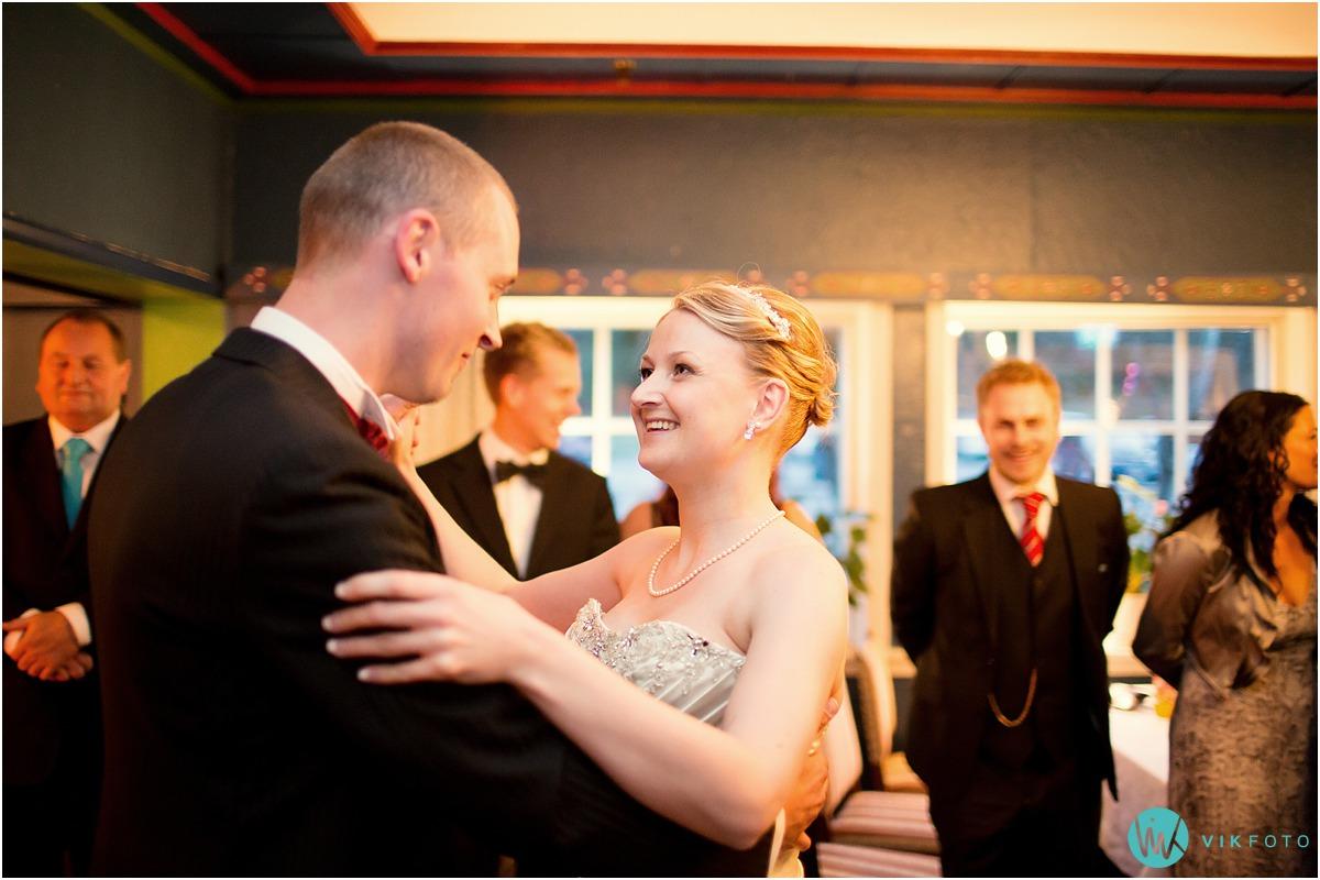 29-bryllup-villa-sandvigen-bryllupsbilder.jpg