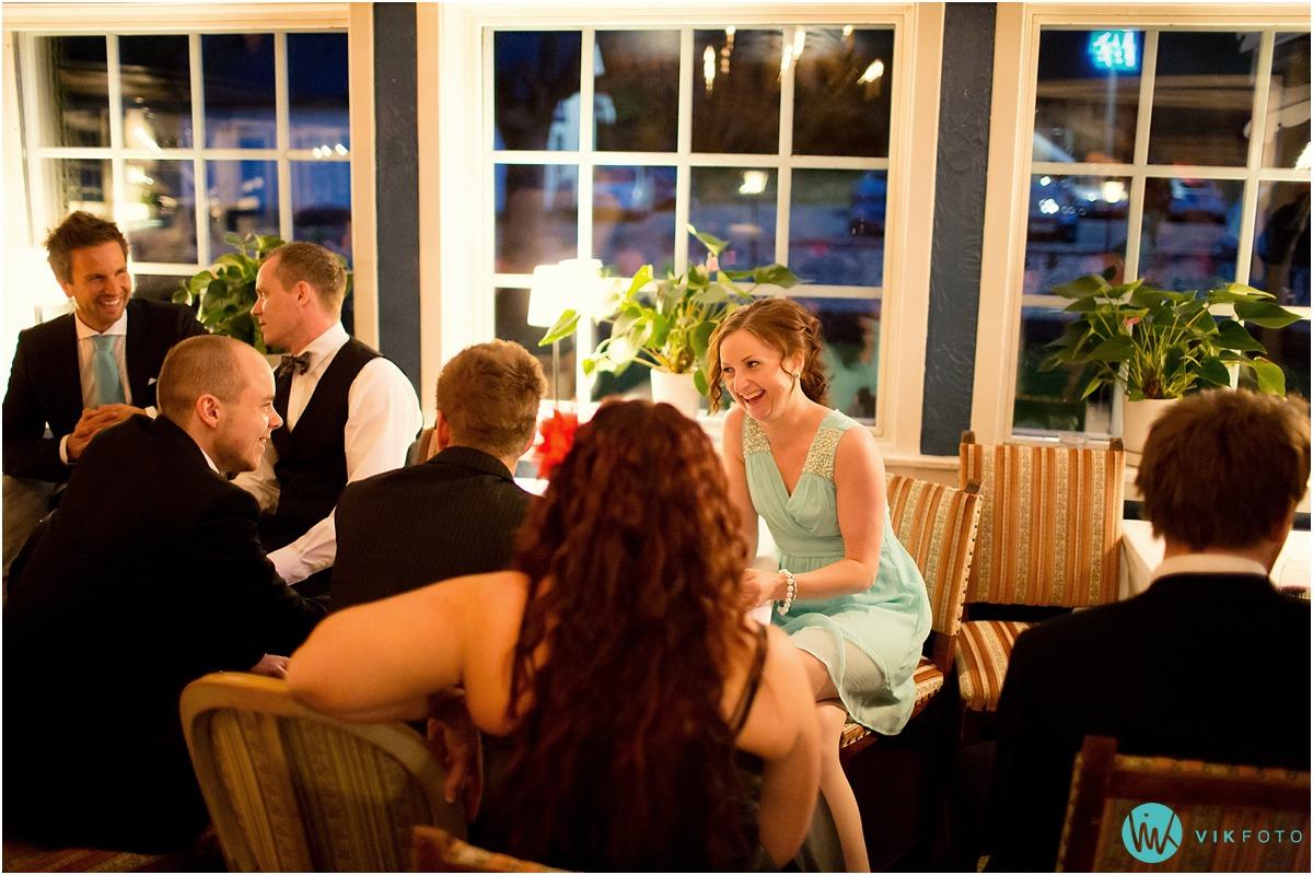 30-bryllup-villa-sandvigen-bryllupsbilder.jpg
