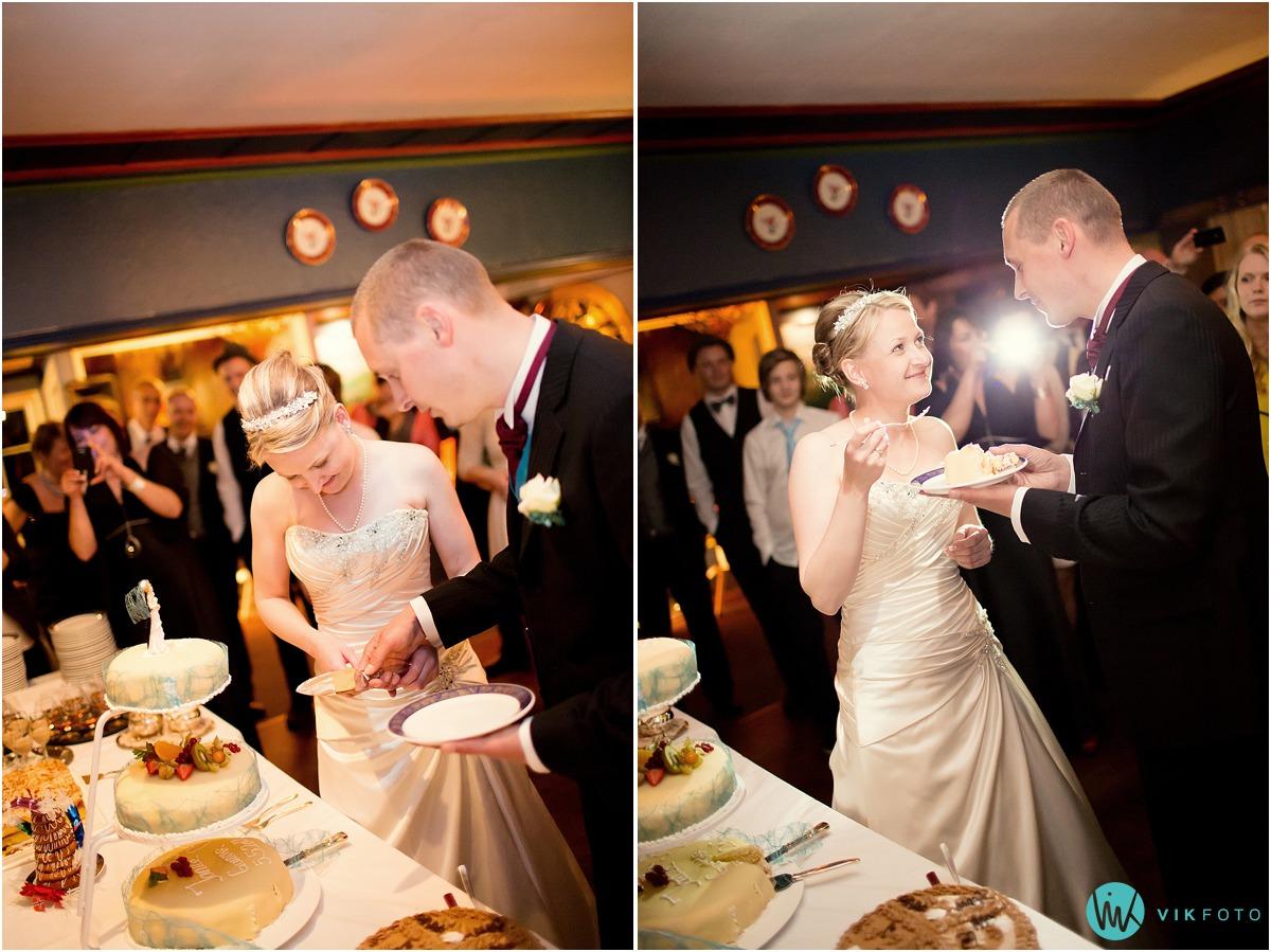 31-bryllup-villa-sandvigen-bryllupsbilder.jpg