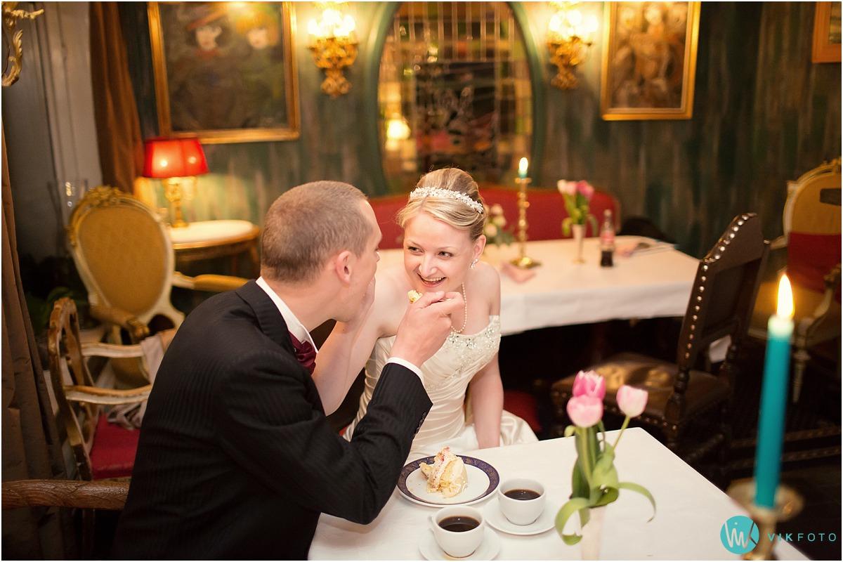 32-bryllup-villa-sandvigen-bryllupsbilder.jpg