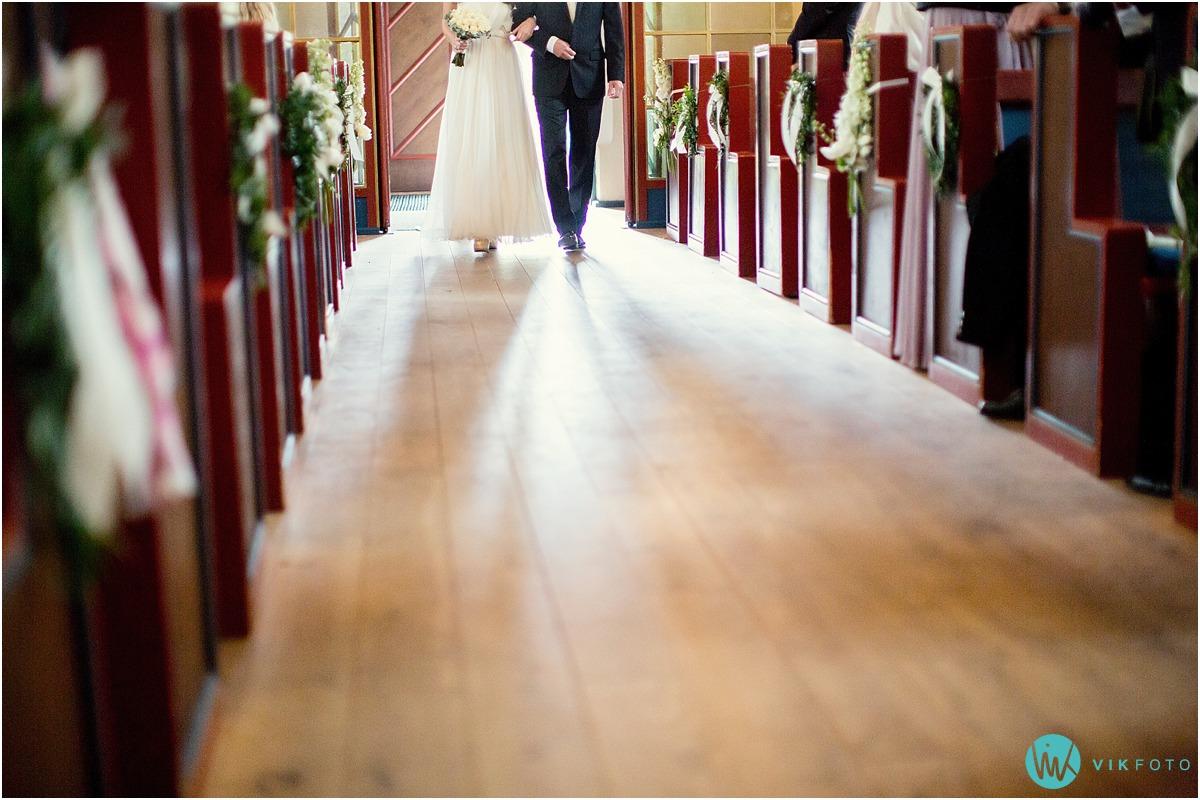 23-bryllupsfotograf-oslo-sorkedalen-kirke.jpg