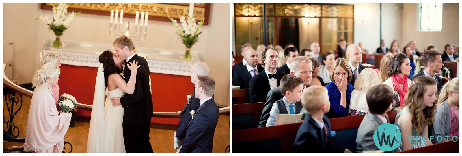 32-bryllupsfotograf-oslo-sorkedalen-kirke.jpg