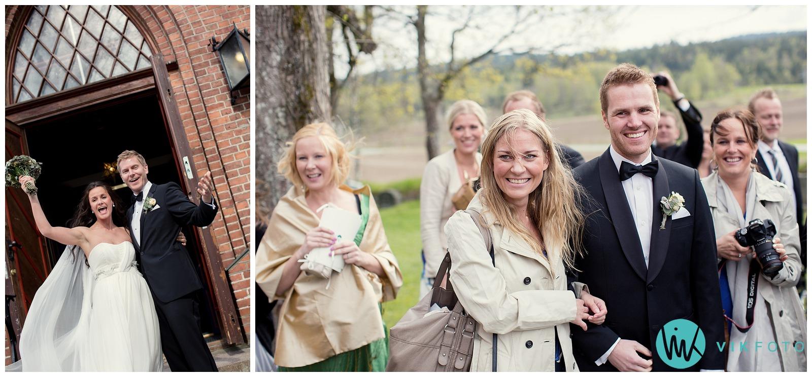 40-bryllupsfotograf-oslo-sorkedalen-kirke.jpg